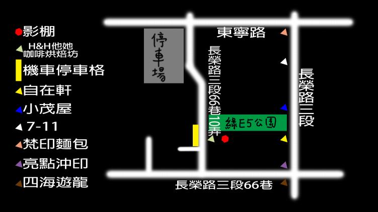 地理位置ver-2