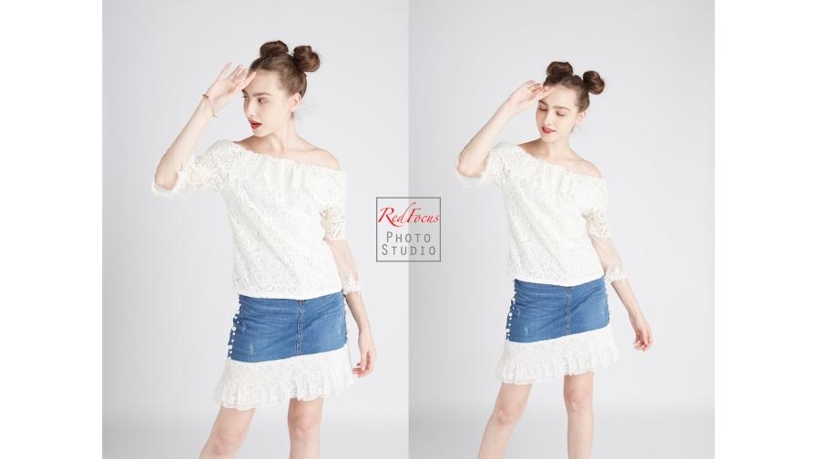 RFS008